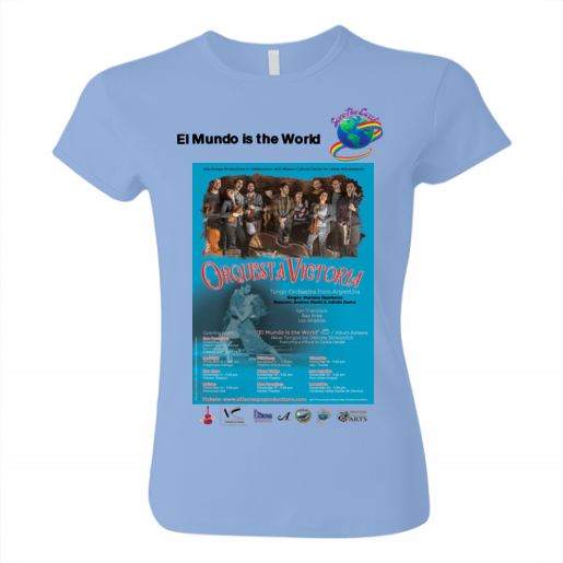 T shirt printing software online t shirt design t shirt for T shirt printing design software